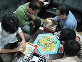 980214 KTV&桌遊:桌遊-3