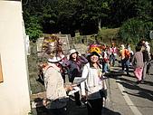 971123 基隆十方傳情:新崙社區的喜鵲