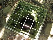 971123 基隆十方傳情:蓄水井