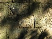 971123 基隆十方傳情:五角磚