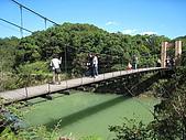 971123 基隆十方傳情:情人橋