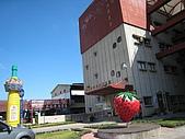 971114.15 苗栗台中輕鬆遊:大湖草莓文化會館