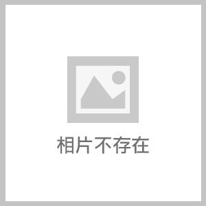 MICHAEL TRUCCO - ★【2017】電影劇照