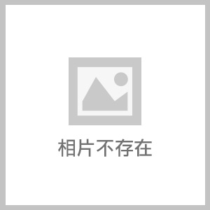 ★移動迷宮3:死亡解藥 - ★【歐美】電影封面