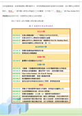 柏霖的備審資料share version!! share for u:柏霖的備審資料share version!! share for u-010.png