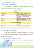柏霖的備審資料share version!! share for u:柏霖的備審資料share version!! share for u-020.png