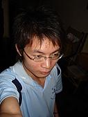 一般生活照:06年0913剪頭髮-1