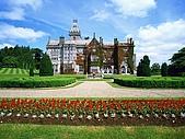 BART相簿:Adare Manor, County Limerick, Ireland.jpg