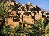 BART相簿:Ait Benhaddou, Ouarzazate Region, Morocco.jpg