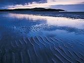 BART相簿:Achnahaird Beach, Scotland, Great Britain.jpg