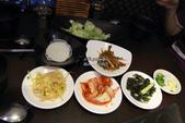 [台中] 火板大叔韓國烤肉:2017.08.11_火板大叔韓國烤肉 (2).jpg