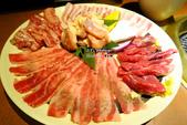 [台北] 乾杯列車燒肉居酒屋:台北乾杯列車燒肉居酒屋 (5).jpg