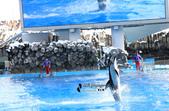 [名古屋] 名古屋港水族館:名古屋港水族館 (7).jpg