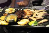 [台中] 火板大叔韓國烤肉:2017.08.11_火板大叔韓國烤肉 (9).jpg