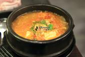 [台中] 火板大叔韓國烤肉:2017.08.11_火板大叔韓國烤肉 (7).jpg