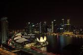 [新加坡] Singapore Flyer 新加坡摩天觀景輪:Singapore Flyer 新加坡摩天觀景輪 (5).jpg