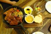 [新竹] VICUDDY 小巴黎法式燉鍋料理&傢俬:vicuddy 小巴黎法式燉鍋料理&傢俬 (8).jpg