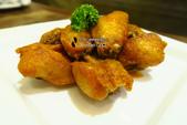 [新竹] VICUDDY 小巴黎法式燉鍋料理&傢俬:vicuddy 小巴黎法式燉鍋料理&傢俬 (4).jpg