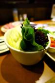 [台北] 乾杯列車燒肉居酒屋:台北乾杯列車燒肉居酒屋 (7).jpg