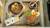 [新竹] 地表最強燒肉丼_開丼 :2017.10.31_地表最強燒肉丼_開丼(1).jpg
