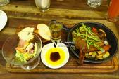 [新竹] VICUDDY 小巴黎法式燉鍋料理&傢俬:vicuddy 小巴黎法式燉鍋料理&傢俬 (6).jpg