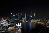 [新加坡] Singapore Flyer 新加坡摩天觀景輪:Singapore Flyer 新加坡摩天觀景輪 (4).jpg