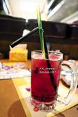 [台北] 乾杯列車燒肉居酒屋:台北乾杯列車燒肉居酒屋 (3).jpg