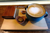[台北] 聽見幸福 café(Musikaffee):musikaffee1.jpg