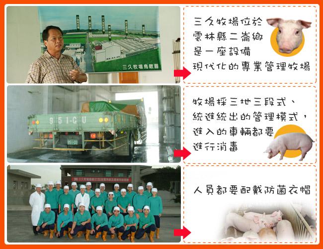 日誌用相簿:Taichung-San jeou pork1.jpg