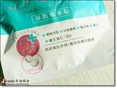 試用1:DSC01050.JPG