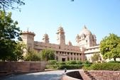 Jodhpur 印度 久徳普爾:DSC_0471.jpg