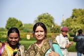 Jodhpur 印度 久徳普爾:DSC_0472.jpg