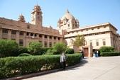 Jodhpur 印度 久徳普爾:DSC_0473.jpg