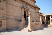 Jodhpur 印度 久徳普爾:DSC_0474.jpg