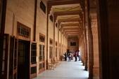 Jodhpur 印度 久徳普爾:DSC_0475.jpg