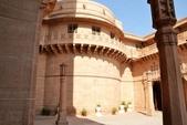 Jodhpur 印度 久徳普爾:DSC_0478.jpg