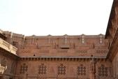 Jodhpur 印度 久徳普爾:DSC_0479.jpg