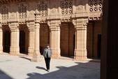 Jodhpur 印度 久徳普爾:DSC_0481.jpg