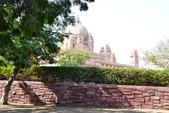 Jodhpur 印度 久徳普爾:DSC_0482.jpg