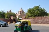Jodhpur 印度 久徳普爾:DSC_0483.jpg