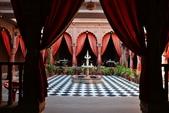 Jodhpur 印度 久徳普爾:DSC_0484.jpg