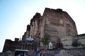 Jodhpur 印度 久徳普爾:DSC_0487.jpg
