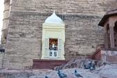 Jodhpur 印度 久徳普爾:DSC_0488.jpg