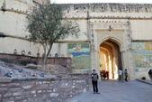Jodhpur 印度 久徳普爾:DSC_0489.jpg