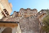 Jodhpur 印度 久徳普爾:DSC_0491.jpg