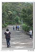 紫微環山:IMG_2745.jpg
