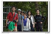 紫微環山:IMG_2765.jpg