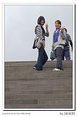 紫微環山:IMG_2810.jpg