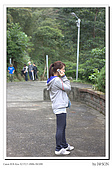 紫微環山:IMG_2747.jpg