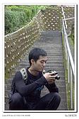 紫微環山:IMG_2735.jpg